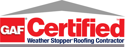 Construction Designs. Construction Designs. Custom Roofing