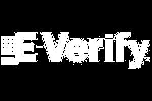 everifywhite